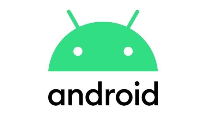 Fix Broken Android Drivers
