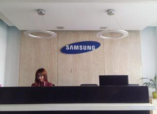 Samsung Bloggers Meet 2015