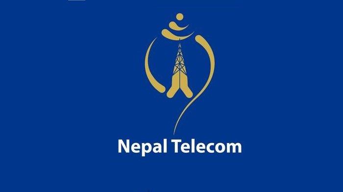 NTC Official Logo