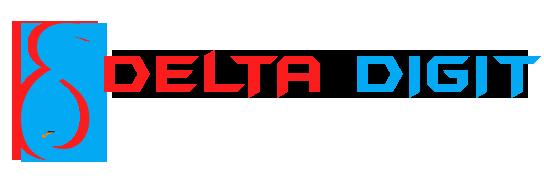 Delta Digit