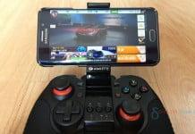 EVO Gamepad Pro 2 Review
