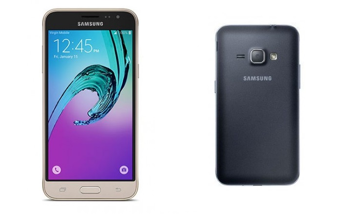 Samsung galaxy j 2016 series mobile phone price in nepal for Portable samsung j