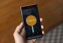Obi Worldphone SJ1.5 price in Nepal