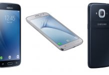 Samsung Galaxy J2 2016 price in Nepal