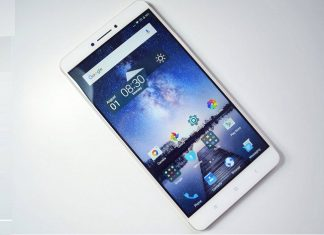 Xiaomi Mi Max Price in Nepal
