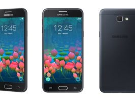 Samsung Galaxy J5 Prime in Nepal
