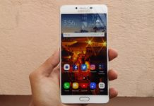 Samsung Galaxy C9 Pro Full Review Nepal
