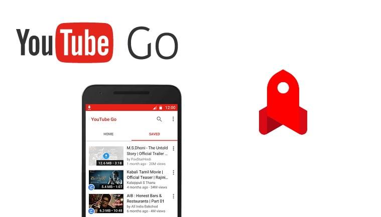 YouTube Go in Nepal