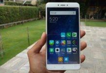 Xiaomi Mi Max 2 price in Nepal