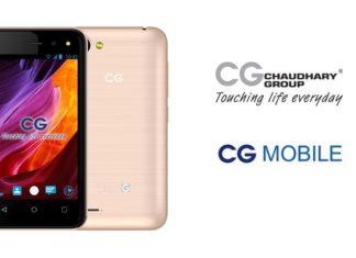 CG Blaze G price in Nepal, impression