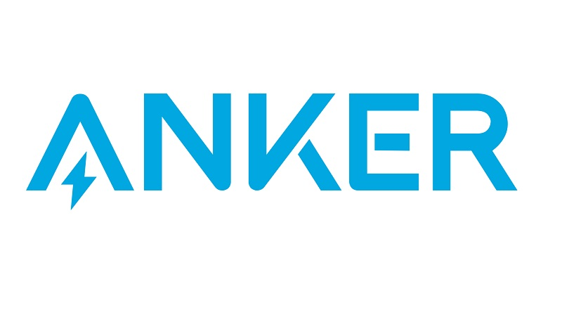 Anker Products Price in Nepal