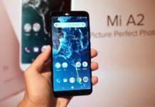 Xiaomi Mi A2 Launch in Nepal, price
