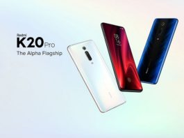 Redmi K20 Pro Valentines Day offer 2020