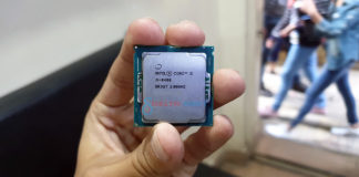 Core i5 Processor price in Nepal