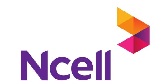 Axiata Ncell Double Loan