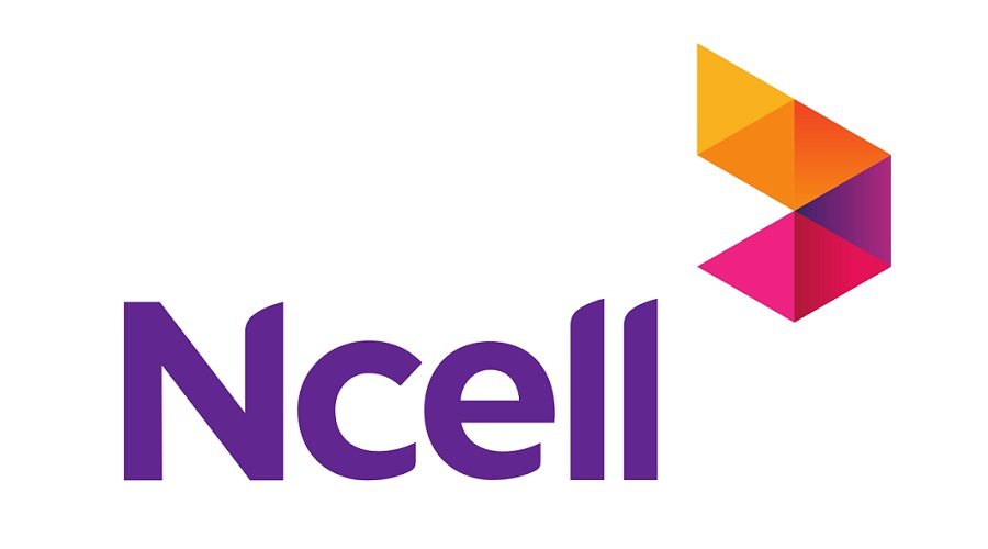 Axiata Ncell Double Loan