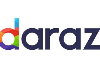 Daraz Partners with Visa