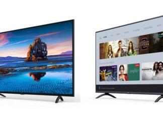 Xiaomi Mi TV Price in Nepal