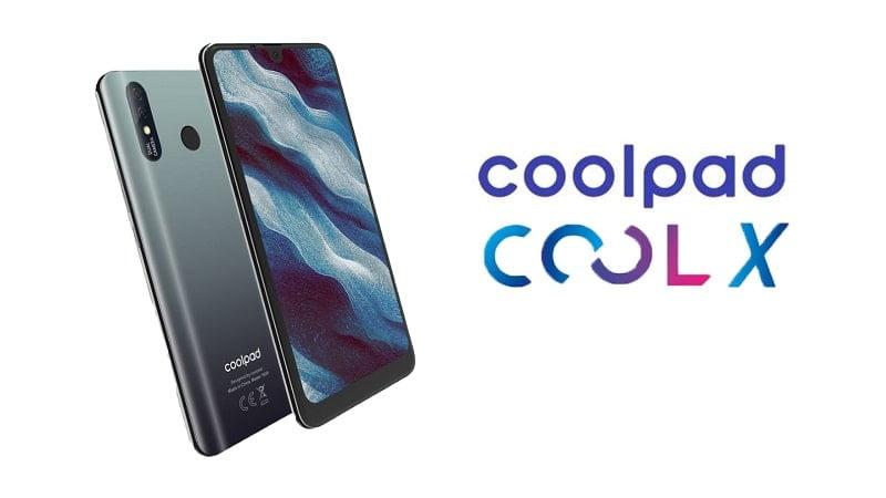 Coolpad Cool X Price in Nepal