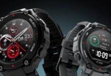 Amazfit Smartwatch Price in Nepal