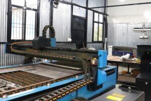 Digi Factory Nepal